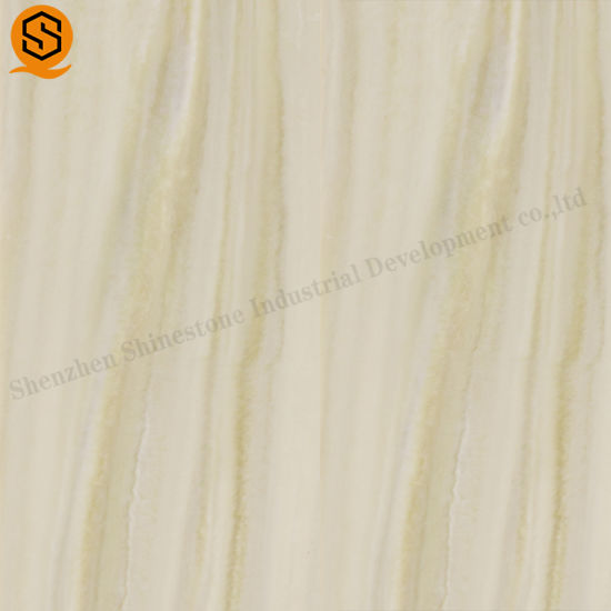 12mm Thickness Pure Acrylic Solid Surface Sheet Artificial Stone Wall pictures & photos