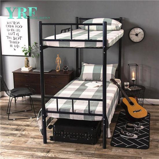 بليغ الإصدار سرادق Bunk Bed Covers Ubunoirmusic Com