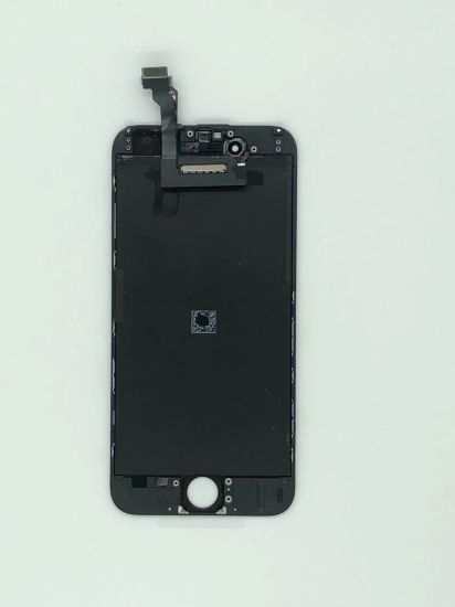 Original LCD for iPhone 6g Display Screen with Frame
