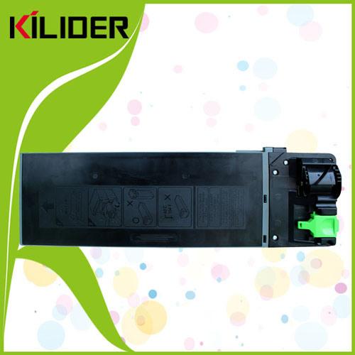 High Quality Compatible Laser Copier Toner Cartridge for Sharp (MX235)