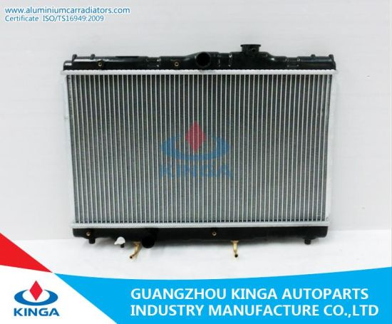 China auto parts car radiator for toyota carinacorolla87 92 ee90 auto parts car radiator for toyota carinacorolla87 92 ee90 at publicscrutiny Image collections