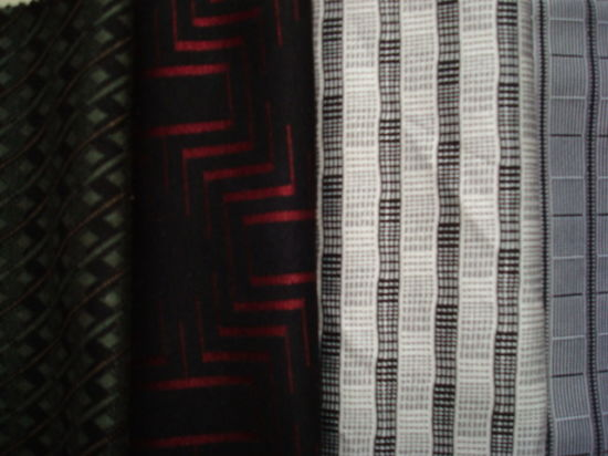 Silk Wool Single Jersey Garment Use