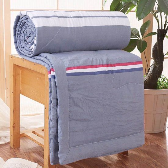 Quilts for Beds Quilts for Sale Quilts Wholesale Es20201105s-Bz-19