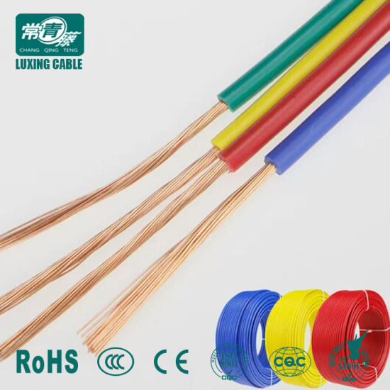 Astounding China 2 5Mm Pvc Copper Wire Electrical Wire Prices In Kenya 2 5Mm Wiring Database Pengheclesi4X4Andersnl