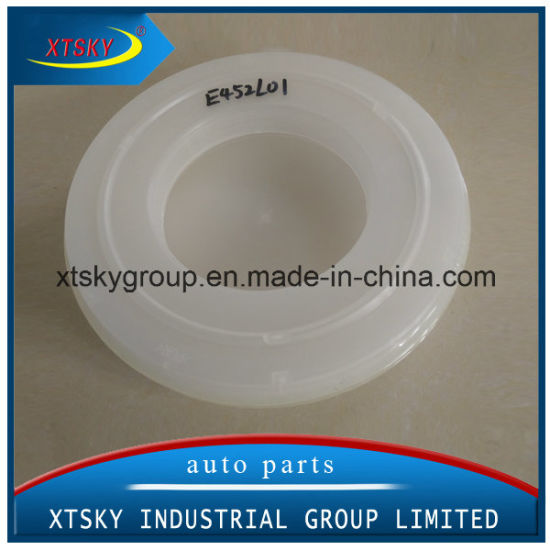 Xtsky High Quality Plastic Mold Air Filter PU Mould E452L01 pictures & photos