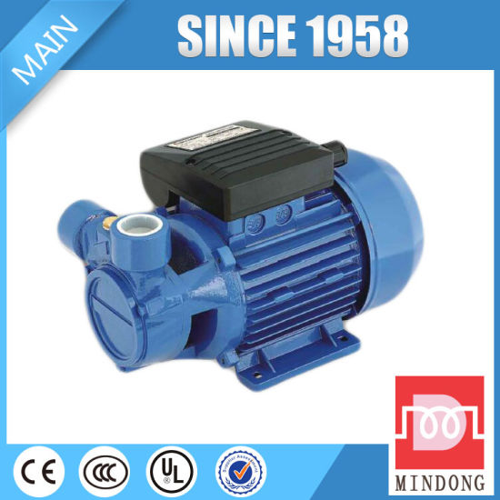 Lq Clean Water Pump 0.5HP~1HP (LQ60/LQ70/LQ80) pictures & photos