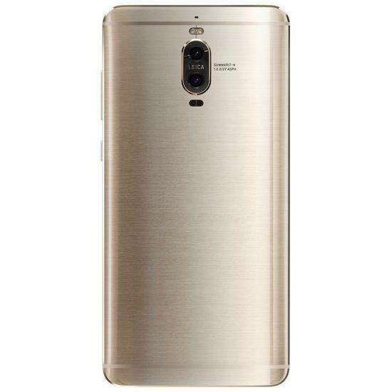China Wholesale Original Mobile Phones for Huawei Mate9 PRO