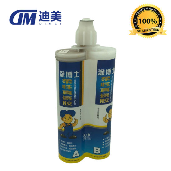 Waterproof Epoxy Tile Grout Seam Sealer