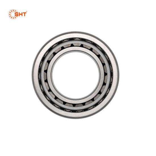 Conveyor 32210 32005 32048 32210 30202 Tapered Roller Bearing
