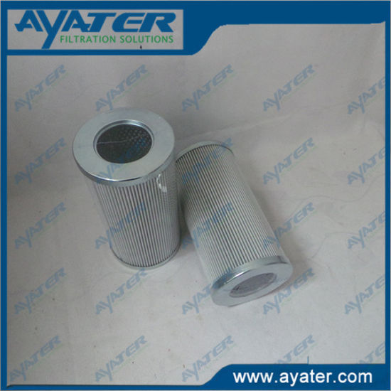 China Made in Germany Rexroth Oil Filter Distributors R928005959