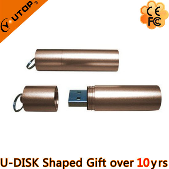 Creative Makeup Gadget USB Stick (YT-1214) pictures & photos