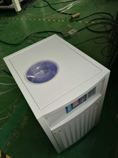 PCB Solder Mask UV LED Exposure Machine pictures & photos