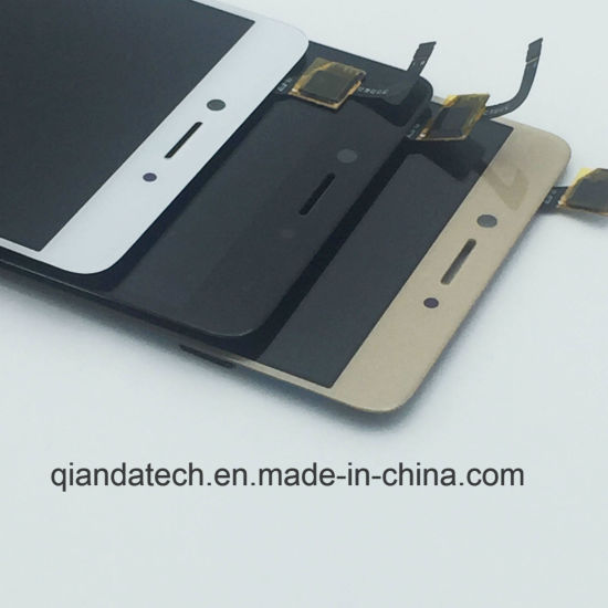 High Quality Mobile Phone LCD Display for Lenovo K6 Note