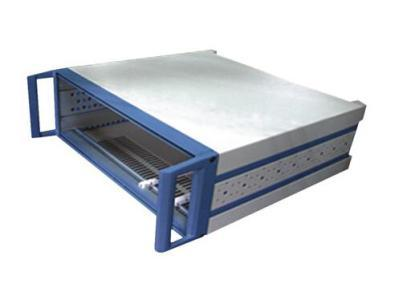 Laser Cutting Manufacturer/Sheet Metal Fabrication/ Metal Stamping/ Metal Frame Cabinet pictures & photos