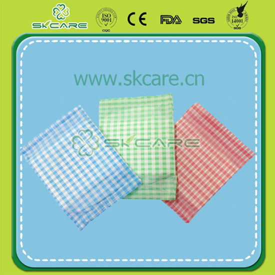 Lady Sanitary Napkin with Good Quality Cheap Price