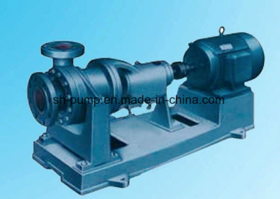 Hpk Type Hot Water Circulation Pump pictures & photos