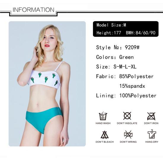 f89a8f2105dc New Girl Camouflage Bikini Swimsuit Toddler Girl Beach Wear for Teenagers  Girls Bikinis Set