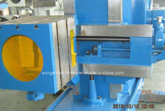 S350 Mechanical Shaper pictures & photos