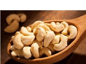 Cashew Nuts, Roasted Cashew, Nuts and Fruits