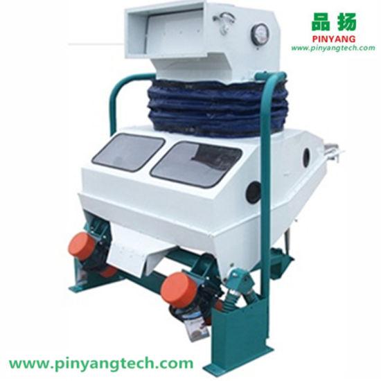 Food processing machinery vibrator photo 453