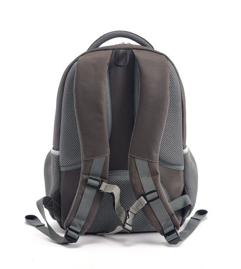 Backpack Laptop Notebook Computer Business Fashion Outdoor Nylon Backpack pictures & photos