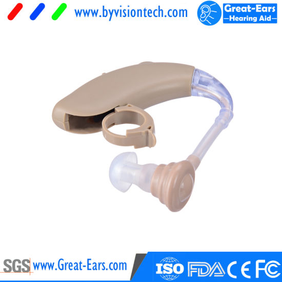 Affordable Hearing Aids >> China High Quality Abs Material Affordable Hearing Aid
