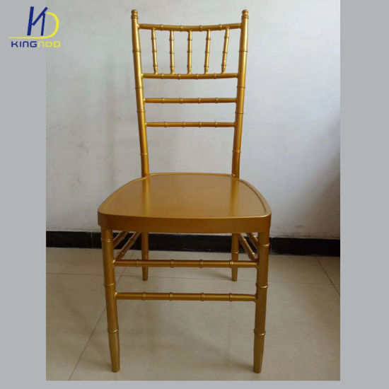 Stackable Party Catering Wedding Metal Chiavari Chair & China Stackable Party Catering Wedding Metal Chiavari Chair - China ...
