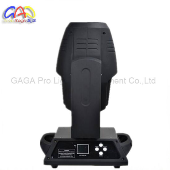 Hot Selling Spot Wash Beam Sharpy Beam Moving Head Light 280W 10r Disco Stage Lighting pictures & photos