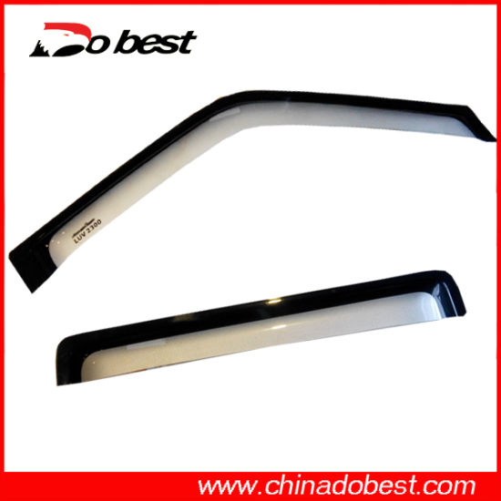Adhesive Car Window Deflector pictures & photos