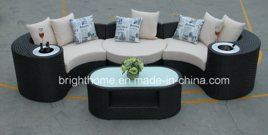 Outstanding Ice Bucket Sofa Set Wicker Furniture Sectional Sofa For Outdoor Furniture Bp 873 Ibusinesslaw Wood Chair Design Ideas Ibusinesslaworg