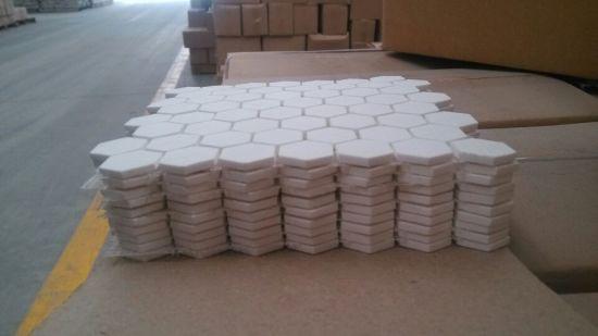Nice 12 Ceramic Tile Thick 12 Inch Floor Tiles Solid 18X18 Floor Tile Patterns 2 X 2 Ceiling Tile Old 24X24 Floor Tile Bright2X4 Vinyl Ceiling Tiles China 92% 95% Al2O3 High Wear Resistant Hexagonal Alumina Ceramic ..