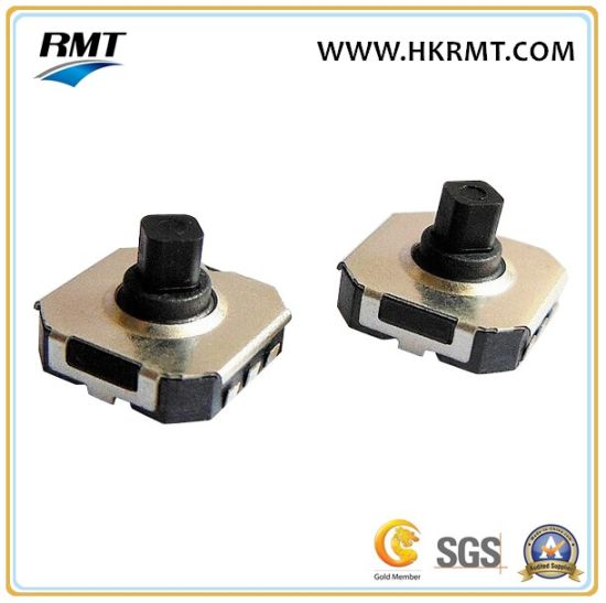 5-Direction Switch (TS-1501) for Monitor pictures & photos