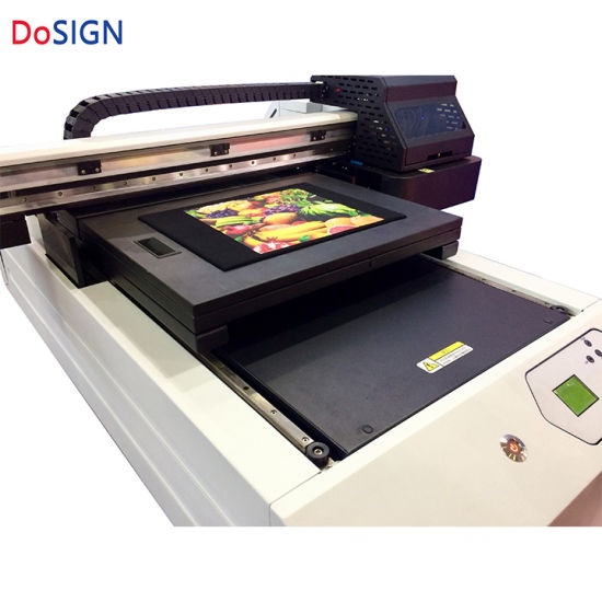b799a4b0 New Upgrade 5113 Print Heads Digital Direct to Garment DTG T-Shirt Printer  for Sale