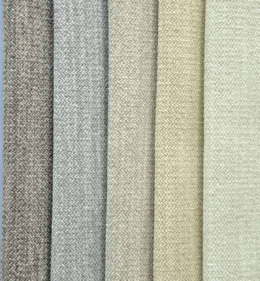 148cm Width Upholstery Fabric Suitable For And Soft Furnishing Use