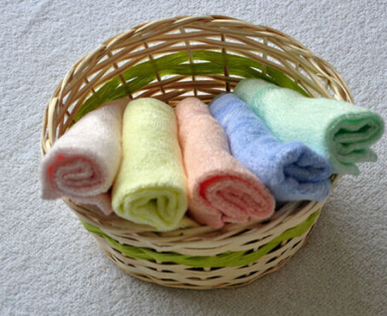Best Selling Products Tea Towels
