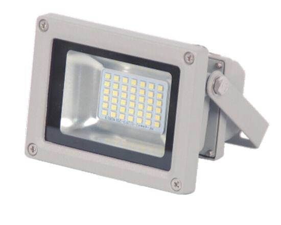 China Sourcing LED Flood Lighting
