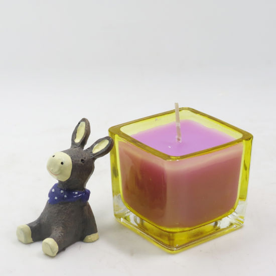 Relisious Jar Candle 7 Day Candle Wholesale Candle