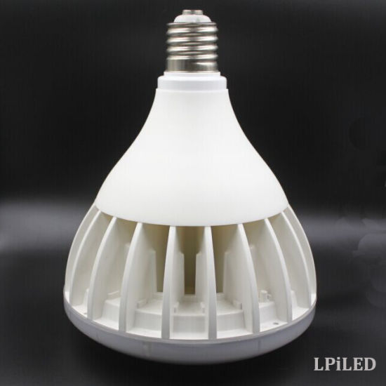 100W E40 LED Lamp Replace Light pictures & photos