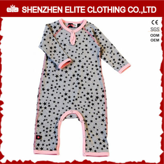 4e75118ab12 China Wholesale Carters Baby Clothes 0-24 Month - China Baby Clothes ...