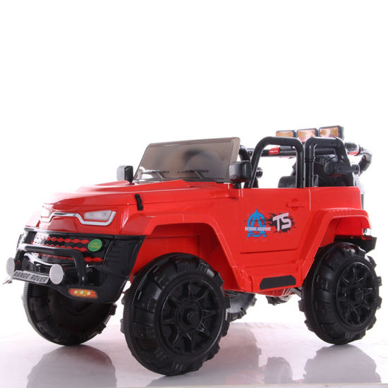 912fd9b62cd5 Cheap Kids Battery Cars Prices Electric Toy Car for Big Kids pictures &  photos