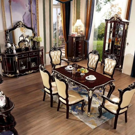 Dining Table With Optional Chairs For Room Furniture Sets Pictures Photos