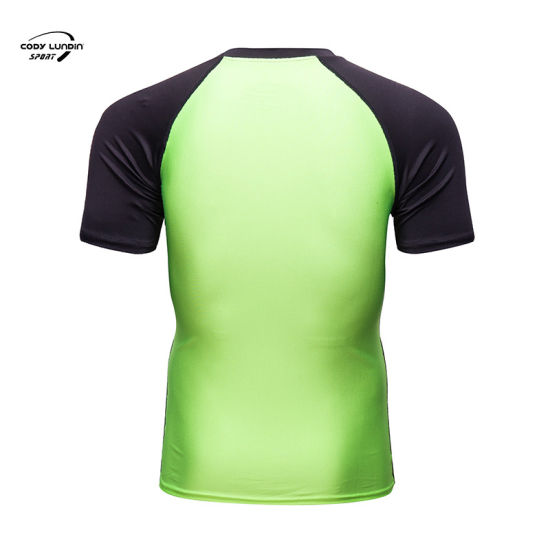 Custom Sports Workout Cycling Running Training Athletic Yoga Gym Fitness Wear for Man/Women