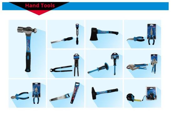 China Hand Tools Flat Steel File - China Flat Steel File, File