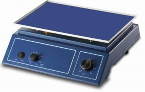 (MS-S2400) Laboratory Instruments Orbital Microplate Shaker Shaking