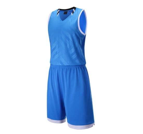 dc5f20db57d3 China Old School Team USA 100% Polyester Basketball Jerseys - China ...