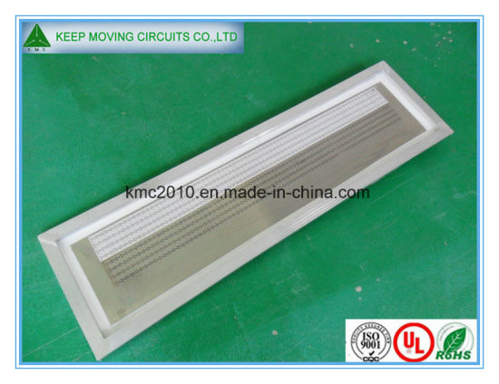 High Precision SMT PCB Stencil pictures & photos