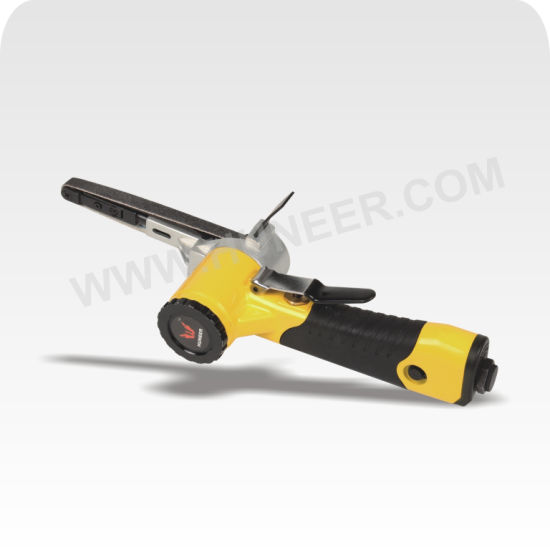 Air Belt Sander Industrial Level Professional Air Tools pictures & photos