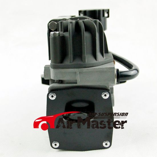New Air Suspension Compressor for Audi A6 C5 (4Z7616007) pictures & photos