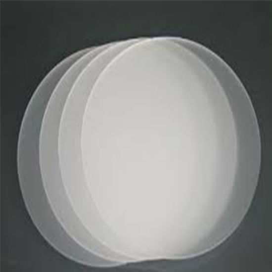 Best Sale Special Pmma Diffuser Ceiling Light Cover Plate For Advertisement China Diffuser Plate Diffuser Plate For Advertisement Made In China Com