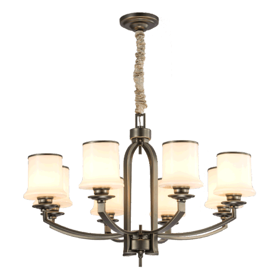 2017 new design chinese style iron chandelier lighting sl2275 6 2017 new design chinese style iron chandelier lighting sl2275 6 audiocablefo